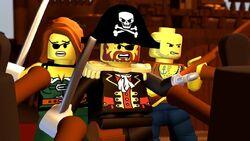 LegoBattles1