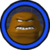 Clayface icon LBM1