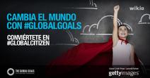 ES GlobalGoals FB 1200x630