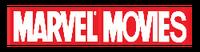 w:c:cinemarvel