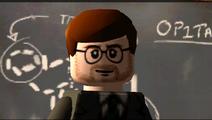 IndyProfesor