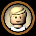Luke Skywalker (Stormtrooper)