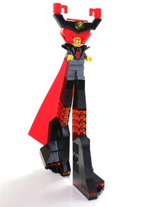 Lego-movie-lord-business