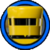 AIM Agent icon