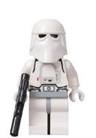 Lego-star-wars-imperial-snow-trooper-1-