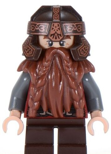 Lego-79006-the-council-of-elrond-lord-of-the-rings-gimli
