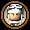 Rebel Trooper (Hoth)
