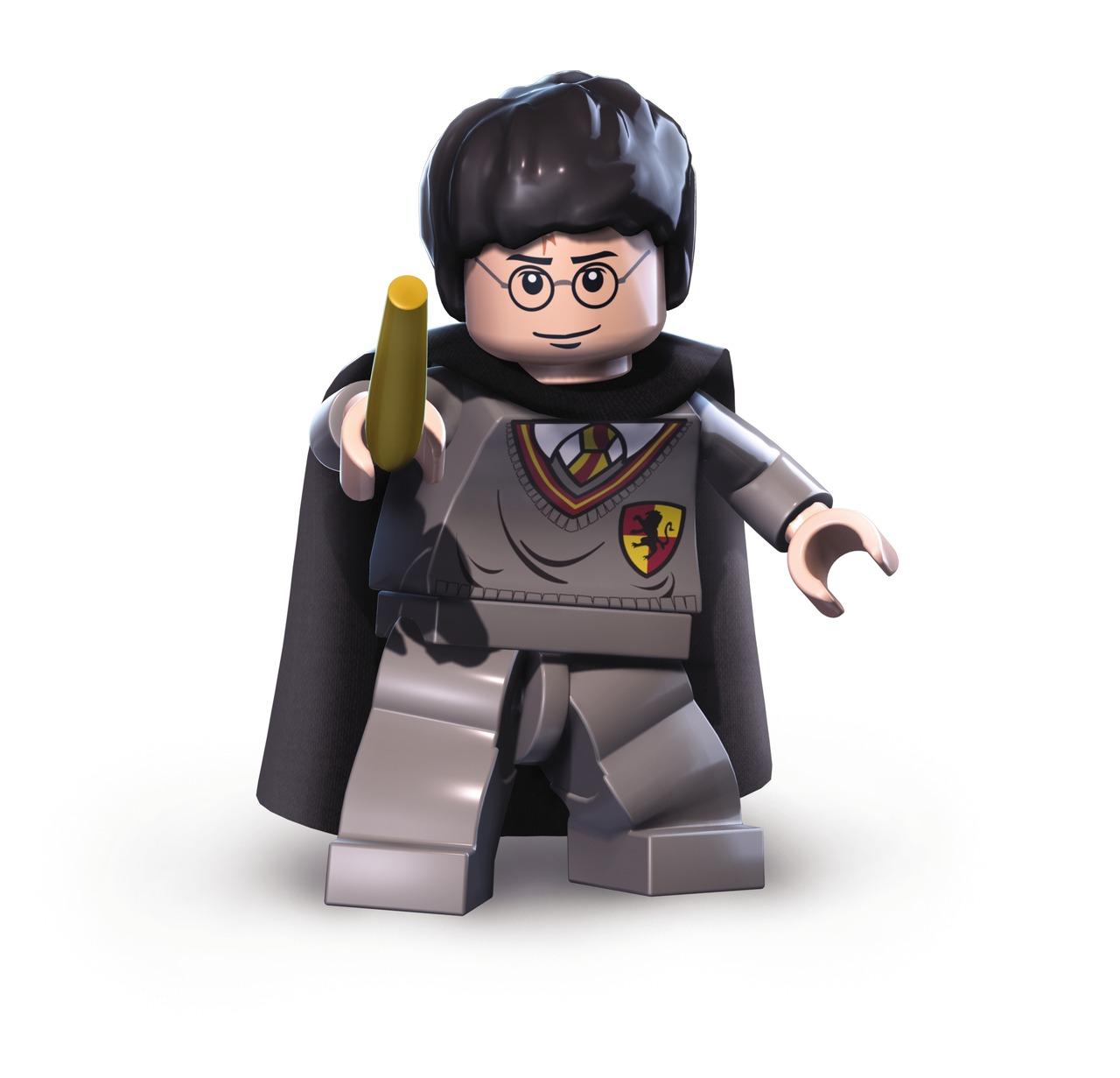 Harry Potter Lego Harry Potter Wiki Fandom