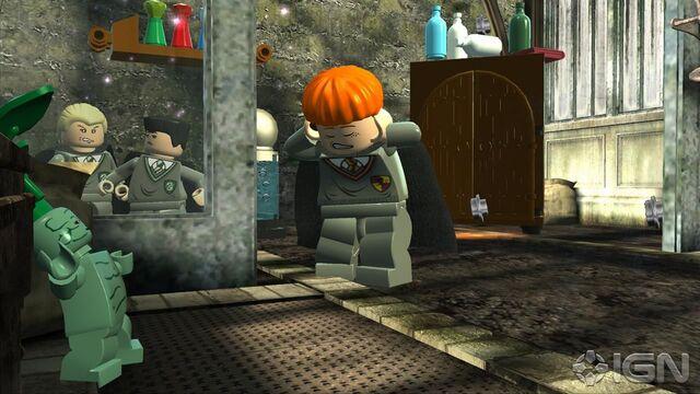 File:Lego-harry-potter-years-1-4-20100406114706264.jpg