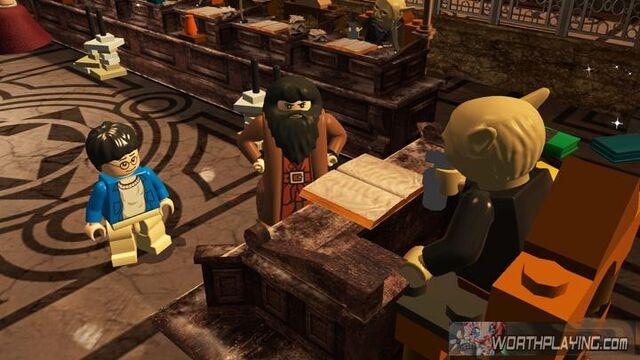 File:Griphook, Harry and Hagrid.jpg