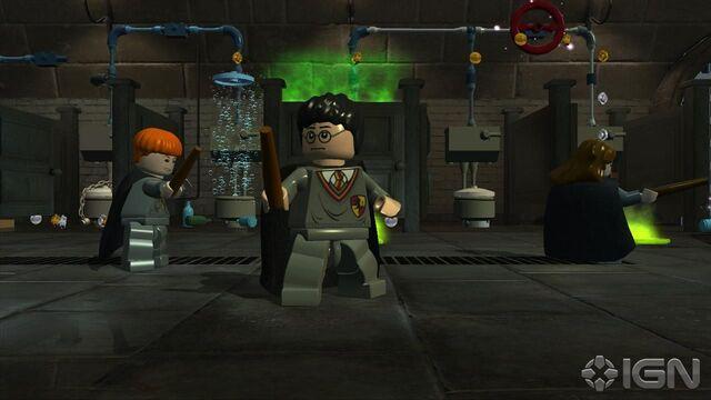 File:Lego-harry-potter-years-1-4-20100406114701264.jpg