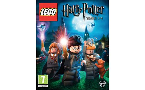File:Lego-Harry-Potter-Years-1-4.jpg