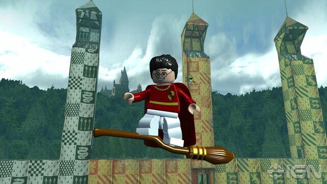 File:Lego-harry-potter-years-1-4-20100129084610305.jpg