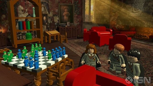 File:Lego-harry-potter-years-1-4-20100129084606633.jpg