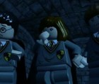 LEGO Harry Potter Wiki Hermione