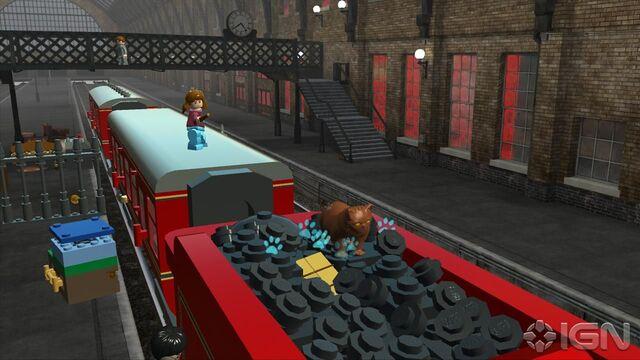 File:Lego-harry-potter-years-1-4-20100406114654077.jpg