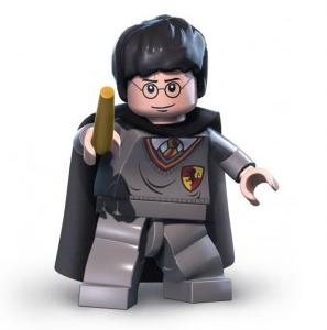 File:LEGO-Harry-Potter-Character-297x300.jpg
