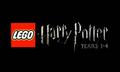 Thumbnail for version as of 19:42, May 28, 2010