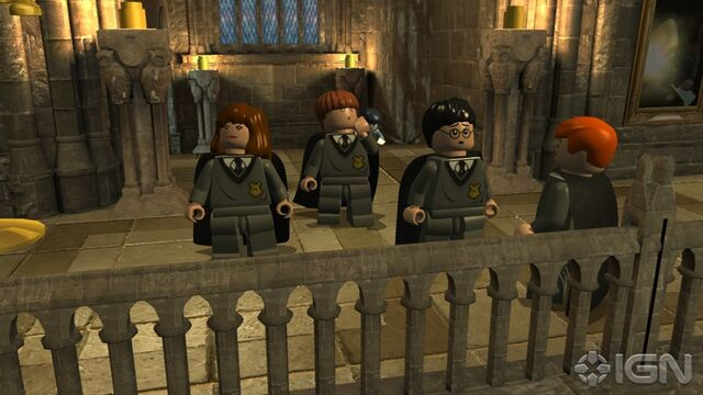 File:Lego-harry-potter-years-1-4-20100129084607977.jpg