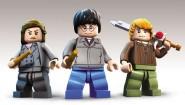 185px-Harry-Potter-BlogHogwarts-Lego2