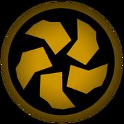 Symbol Von Nebuli