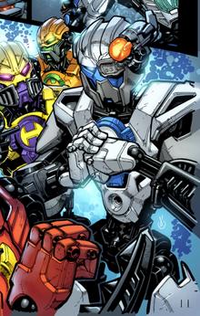 382px-Comic Stormer 2.0