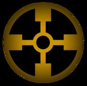Symbol Vapoura