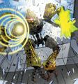 561px-Comic Meltdown.png