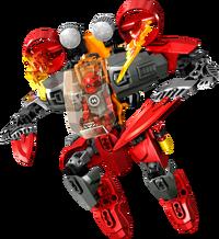 44018 Furno Jet Machine