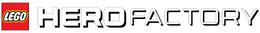 Hero Factory Logo 2