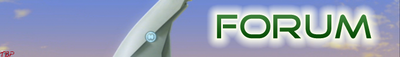 ForumBanner