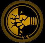 Symbol Thundera