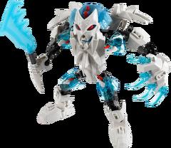 44011 Frost Beast