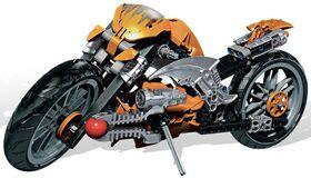 800px-7158 Furno Bike Stationary