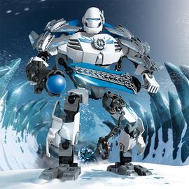 Stormer - XL