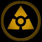 Symbol Meltdowna