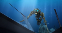 Aquagon Przed Mutacją 2