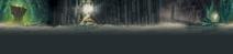 2014 HeroFactory.com Background 2
