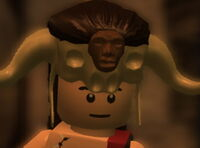 Legomolaramheadshot