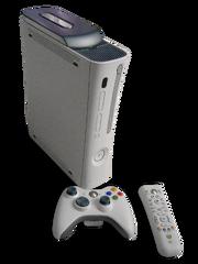 Xbox360