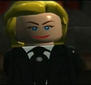 Elsa LegoIndianaJones2