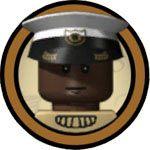 Capitan Katanga