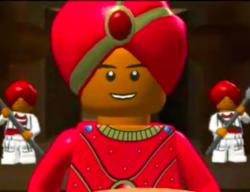 250px-Maharaja1