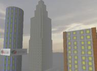 LEGO City Img