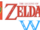 LEGO Legend Of Zelda Wiki