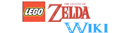 File:LEGO Legend Of Zelda Wiki.png