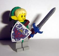 File:Link with sword.jpeg