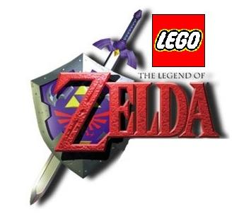 LEGOZELDA2