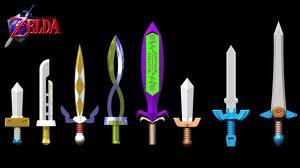 File:Legozeldaweapons.jpeg