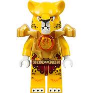 Lego-lundor-70141-minifigure-25